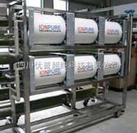 工业纯水设备/EDI电除盐设备