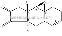 小白菊内酯 CAS:20554-84-1 标准品