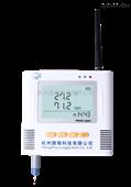 无线温湿度记录变送器