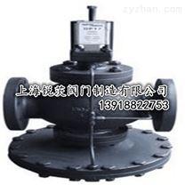 25P先導薄膜式蒸汽減壓閥