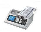 注射泵品牌申辰SPLab10