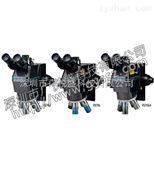 GYS-三丰显微镜