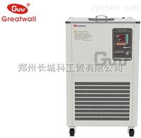 DHJF-1005超低温搅拌反应浴进口品牌压缩机厂家直销