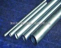 惠州不銹鋼洛氏硬度,模具鋼硬度檢測機構