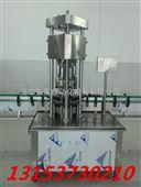 批量生产自动轧盖机,西林瓶压盖机