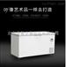金枪鱼速冻箱冰箱冷藏系统