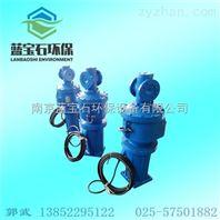 QJB4/4-1800/2-53生化池潜水推流器