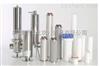 高性能工业空气滤芯