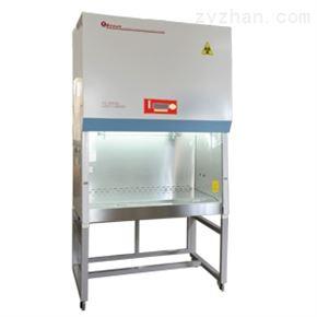 BSC系列生物安全柜