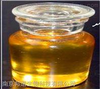 氢化蓖麻油药用辅料|厂家|CAS:8001-78-3