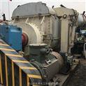 二手2吨3吨1500L不锈钢真空下卸料捏合机