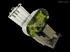 YYB-225YYB药液包装机