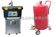 YQJY-1加油站油气回收综合检测仪