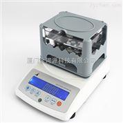 氨水浓度检测仪氨水密度测定计