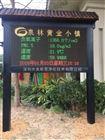深圳环境负氧离子监测设备