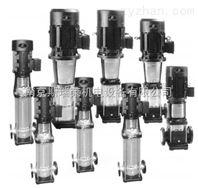 格兰富代理商进口水泵CR20-5