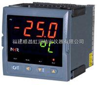 温控调节器价格