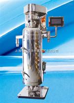 纳米细粉湿法分级机