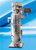 GQ发酵菌管式离心机