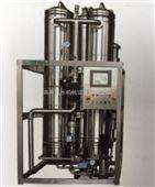 纯蒸汽发生器--厂家