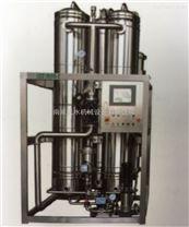 純蒸汽發生器--廠家