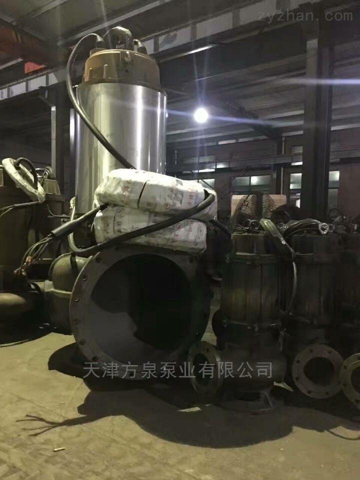 高扬程污水排污泵大量现货