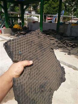 石料厂泥浆处理设备搅拌站泥浆水处理机