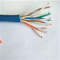 MHYVRP矿用通信铜芯电缆防爆铜网电缆
