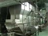 双质体振动流化床干燥机