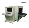 SH-X2 X射线食品异物检测机X光安检探测仪