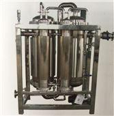 纯蒸汽发生器厂家