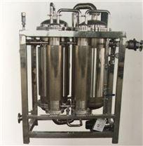 純蒸汽發生器廠家