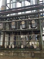 二手MVR降膜蒸发器