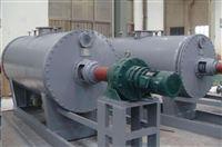 ZPD係列真空耙式幹燥機