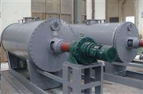 ZPD系列真空耙式干燥機應用