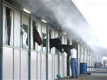 养殖场用哪种加湿器