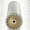 陶氏反渗透膜BW30-400