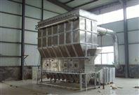 XF系列卧式沸腾干燥机价格
