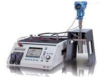 智測電子PCAL壓力檢定系統