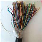 MHYVP1*4*7/0.43矿用屏蔽4芯蓝皮通信电缆