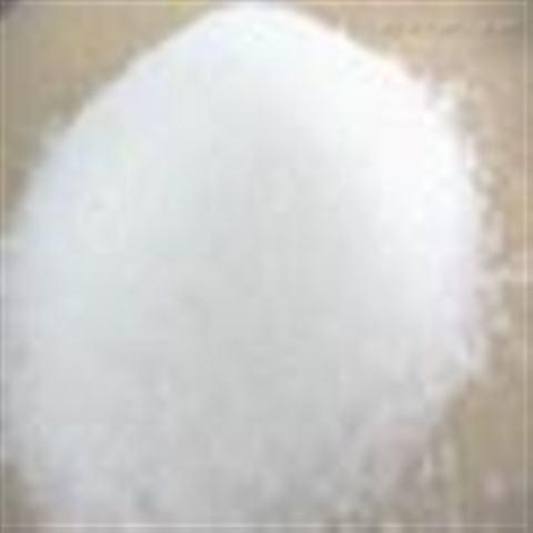 硼氢化钾医药原料