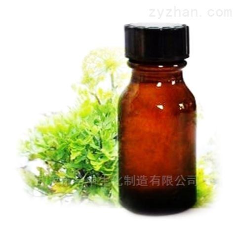 茶碱CAS号58-55-9医药支气管原料