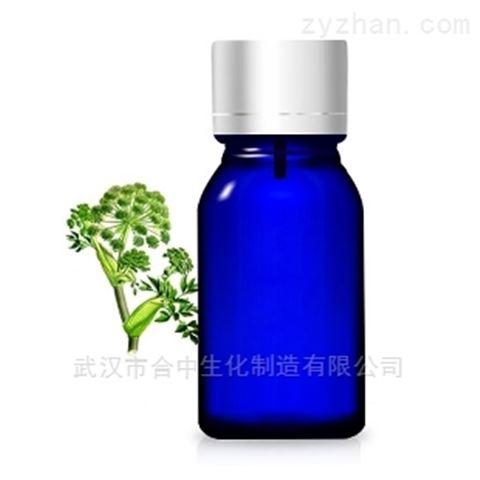 油酸乙酯动物油酸