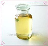 药用精油 丁香精油 8000-34-8 消炎抗菌