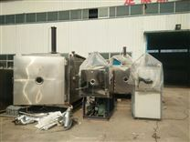 二手30平方冷凍干燥機
