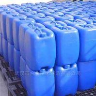 硼氢化钠美国进口原料药