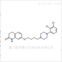 阿立哌唑|129722-12-9|神经系统用药