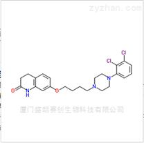阿立哌唑|129722-12-9|神經系統用藥