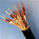 DJYP2VP2-22铜箔屏蔽带钢带铠装计算机电缆