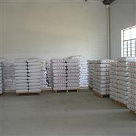 生产瓷砖粘接剂专用胶粉-外墙耐水腻子胶粉
